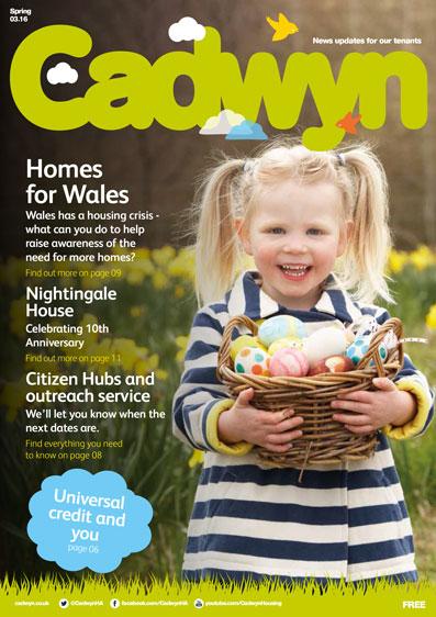 Cadwyn-Spring-Newsletter-online-1