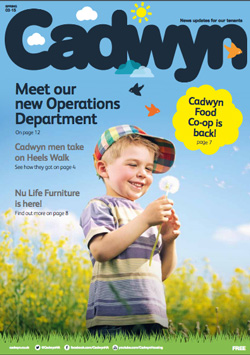 Cadwyn-Spring-2015-Newsletter