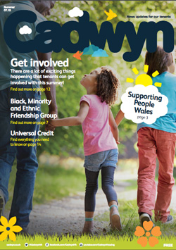Cadwyn-Summer-2015-Newsletter
