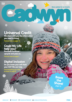 Cadwyn-Winter-2015-Newsletter