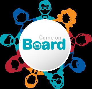 come-on-board-logo