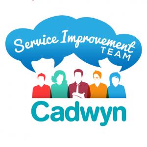 service improvement team 3