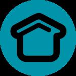Cadwyn Housing Association