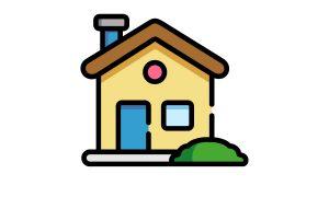 tenant handbook icons home1