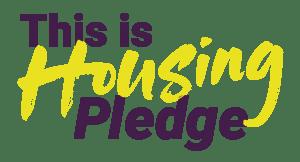 tih Pledge logo
