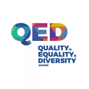 QED feature image